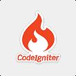 Infanion_CodeIgniter