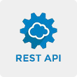 Infanion_Rest_API