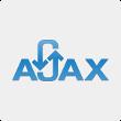 Infanion masters Ajax