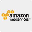 Infanion masters Amazon AWS