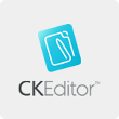Infanion masters integrations with CKEditor