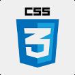 Infanion masters CSS3