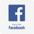 Infanion masters integrations with Facebook