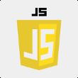 Infanion masters JavaScript