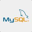 Infanion masters MySQL