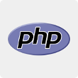 Infanion masters PHP