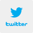 Infanion masters integrations with Twitter