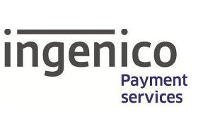 Infanion is Ingenico Integration Partner